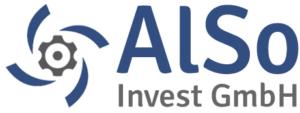AlSo-Invest GmbH